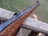 Remington Model 600 Full Custom 7mm08 Männlicher Very Nice Gun - 5 of 14