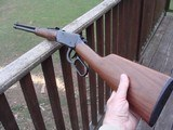 Winchester Model 94 AE (Angle Eject) AS NEW 30 30 Factory Equipped For Scope Mounting New Haven CT Made