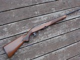 Winchester Model 88 Lever 308 1964 90% Cond. Increasingly hard to find in this condition