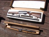 Remington SP 10 3 1/2 Magnum In Factory Box with Tool (Slug barrel also avail new in box)