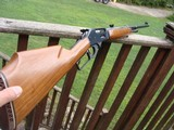 Marlin 444 Vintage 1971 End Of Production Nice Gun Bargain Price - 1 of 11