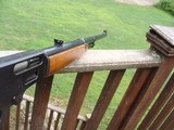 Marlin 444 Vintage 1971 End Of Production Nice Gun Bargain Price - 6 of 11