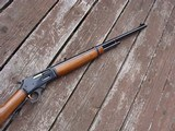 Marlin 444 Vintage 1971 End Of Production Nice Gun Bargain Price - 7 of 11