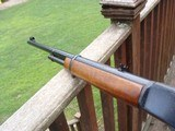 Marlin 444 Vintage 1971 End Of Production Nice Gun Bargain Price - 5 of 11