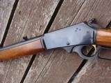 Marlin 444 Vintage 1971 End Of Production Nice Gun Bargain Price - 3 of 11