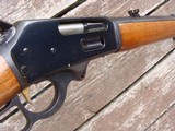 Marlin 444 Vintage 1971 End Of Production Nice Gun Bargain Price - 8 of 11