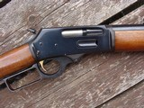 Marlin 444 Vintage 1971 End Of Production Nice Gun Bargain Price - 10 of 11