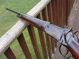Winchester 1894 Take Down Made in 1899 Very Good Cond Bargain Price