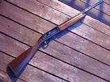 Remington Premier Special Field Enhanced Very Rarely Found
