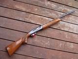 "Remington 1100 28 ga Skeet VR 25"" barrel nice gun bargain ...hard to find in 28 ga."