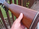 Browning BLR Vintage Belgian Made Early Production .308 With Scope Ready To Hunt! - 7 of 10