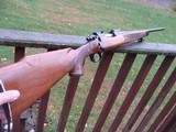 Remington 700 BDL 1962 Carbine 222 First Year Production !!!!!!!!