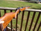 Weatherby Mark V Stunning Example Rarely Found in 30 06