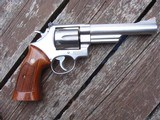 Smith & Wesson 629-3 Beauty Bargain Priced Ex Condition !!!