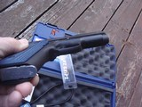Colt Lightweight Defender 9mm As New In Box With all Accessories. - 7 of 8