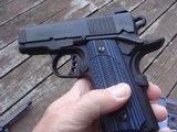 Colt Lightweight Defender 9mm As New In Box With all Accessories. - 4 of 8