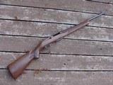 Winchester Model 100 .308 Very Nice Original Condition 1966 Bargain
