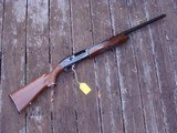 Remington Beautiful Vintage 1100 in Near New Cond. 12 ga Bargain Price !