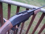 Remington 7600 .308 As or Near New Cond hard to find in .308