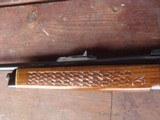 Remington 742 Vintage BDL Deluxe May 1967 Very Nice Cond. - 9 of 11