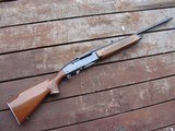 Remington 742 Vintage BDL Deluxe May 1967 Very Nice Cond.