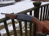 Remington 742 Vintage BDL Deluxe May 1967 Very Nice Cond. - 3 of 11