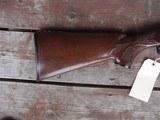 Remington 7400 Carbine True Carbine Marked Carbine Hard to Find - 7 of 8