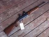 Remington 7400 Carbine True Carbine Marked Carbine Hard to Find - 1 of 8