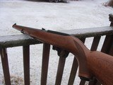 Ruger 77 22 Männlicher Old Style (Halo Type) Close for earlier models that now sell for over 1.000.00 NEW IN BOX - 1 of 8