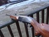 Remington 742 308 Vintage Beauty Very Scarce in .308
