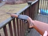 Remington 742 308 Vintage New New Beauty 2d Yr Production1964