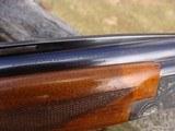 Browning 20 Ga Lightning Superposed Bargain - 7 of 9