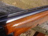 Browning 20 Ga Lightning Superposed Bargain - 6 of 9