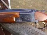 Browning 20 Ga Lightning Superposed Bargain - 8 of 9