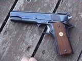 Colt 1911