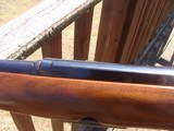 Winchester Pre 64 Model 100 284 Excellent Cond Somewhat Rare In This Cal. Really A Very Nice Gun - 7 of 7
