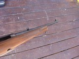 Winchester Pre 64 Model 100 284 Excellent Cond Somewhat Rare In This Cal. Really A Very Nice Gun - 6 of 7