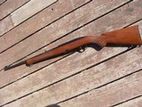 Winchester Pre 64 Model 100 284 Excellent Cond Somewhat Rare In This Cal. Really A Very Nice Gun - 2 of 7