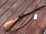 Marlin 444 Original Early Vintage 1970 Classic Beauty Bargain Cheapest Around!