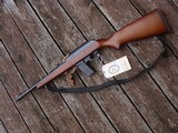 Marlin Camp Carbine 45 ACP Great Home Defense Rifle Rarely Found In This Cal - 2 of 10