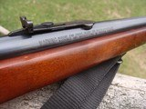 Marlin Camp Carbine 45 ACP Great Home Defense Rifle Rarely Found In This Cal - 7 of 10
