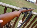 Marlin Camp Carbine 45 ACP Great Home Defense Rifle Rarely Found In This Cal - 5 of 10