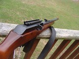 Marlin Camp Carbine 45 ACP Great Home Defense Rifle Rarely Found In This Cal - 6 of 10