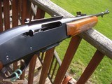 Remington 742 Vintage .308 Hard To Find in .308 CHEAP Jan. 1967