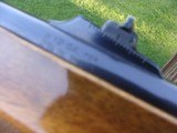 Remington 1100 Magnum Slug Gun With B Square Mount Home Defense , Truck or Deer Gun - 14 of 18