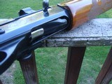 Remington 1100 Magnum Slug Gun With B Square Mount Home Defense , Truck or Deer Gun - 11 of 18
