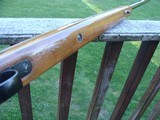 Winchester Model 670