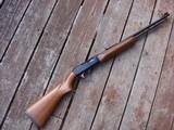 Kodiak 22 Magnum Semi Auto Vintage Unfired RARE GUN like H&K 22 Mag/Ruger 10/22 mag