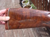 "Remington 870 TB Trap Model 30"" Barrel Stunning Wood Excellent Near New Cond. Sept 1979 Date Of Manufacture - 4 of 18"