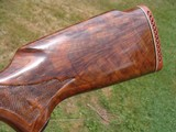 "Remington 870 TB Trap Model 30"" Barrel Stunning Wood Excellent Near New Cond. Sept 1979 Date Of Manufacture - 2 of 18"